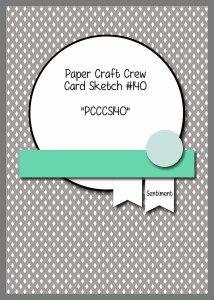 PCCCS140 sketch