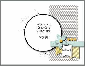 PCCCS144sketch