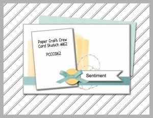 PCCCS-162-205-001-300x232