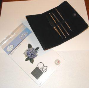 Elizabeth Designs