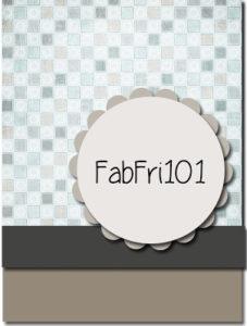 fabfri101